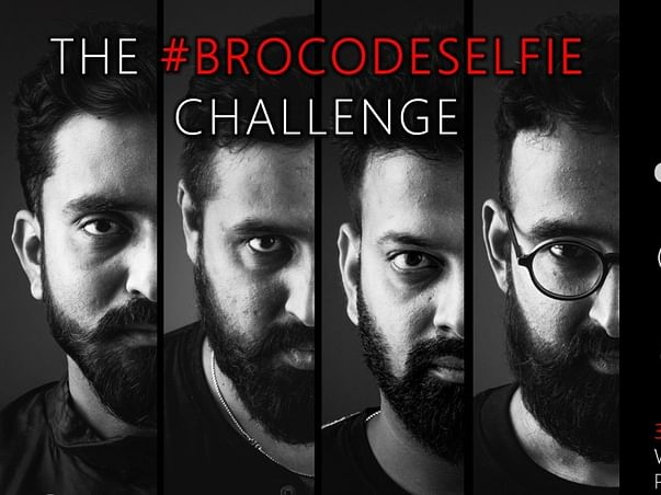 Care for Cancer - Support NoShaveNovember, a campaign by BrosOnWheels