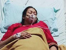 Help Supriya from Membrane Nephropathy