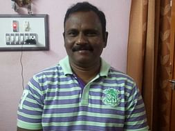 Support Vasudev Rao Recover From Chronic Liver Disease