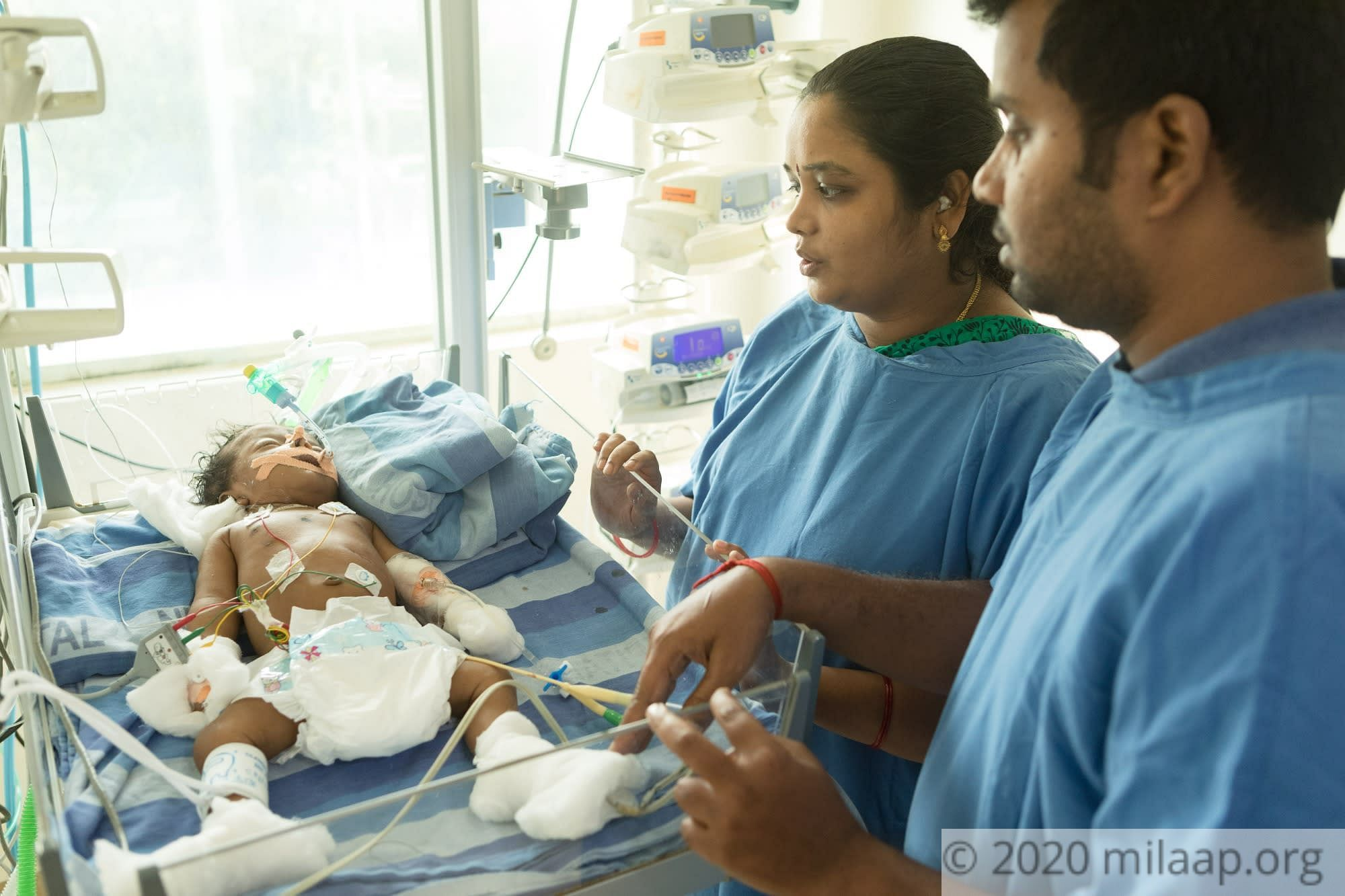 Baby of swathi 2 zbw9l0 1574681936