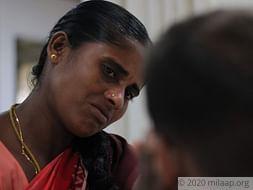 Help Sathish Undergo A Cardiac Surgery