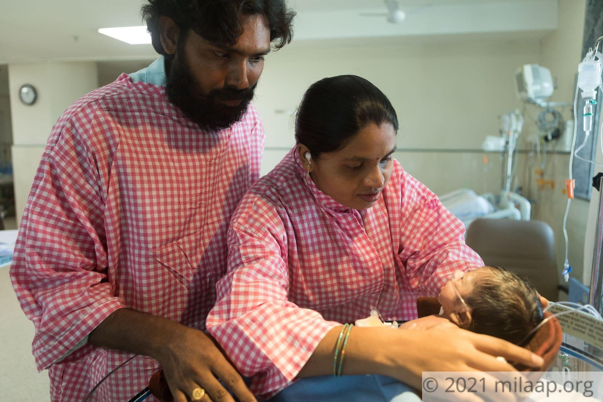 Baby of jhansi 6 amhihz 1574843464