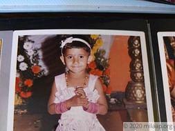 Help Namitha Fight Chronic Myeloid Leukemia