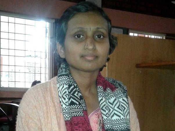 Help Me Fight Metastatic Cancer