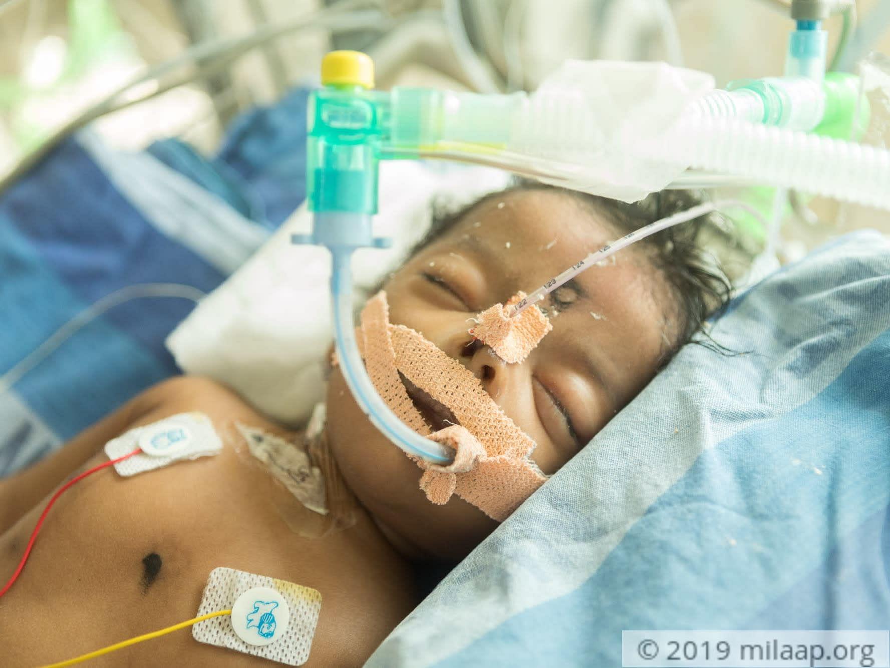 Baby of swathi 17 c27eci 1574681977 aat5yz 1575107555