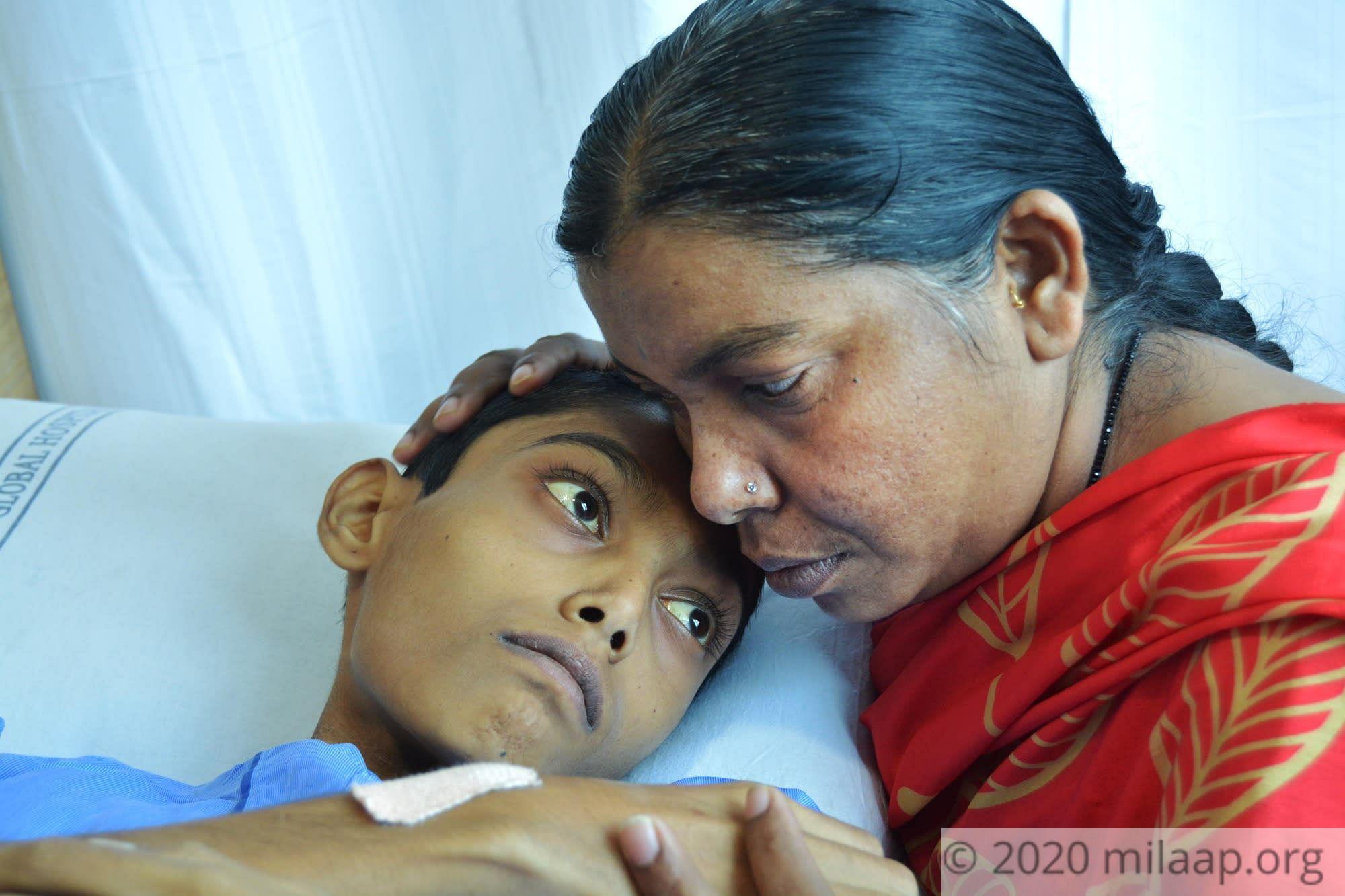 Jagdish global hospital 12 sc3ed8 1575114392