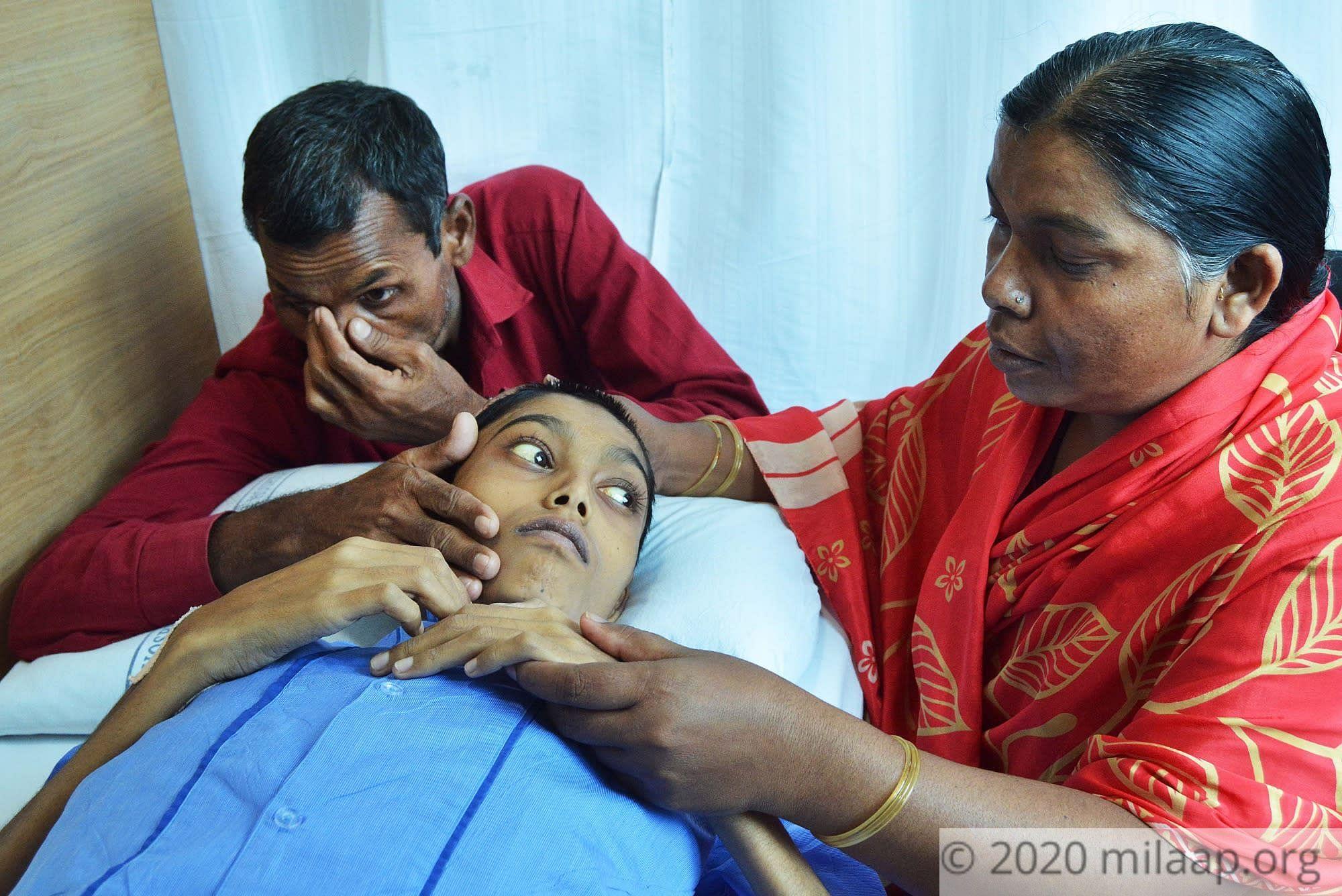 Jagdish global hospital 24 lgqjci 1575114430