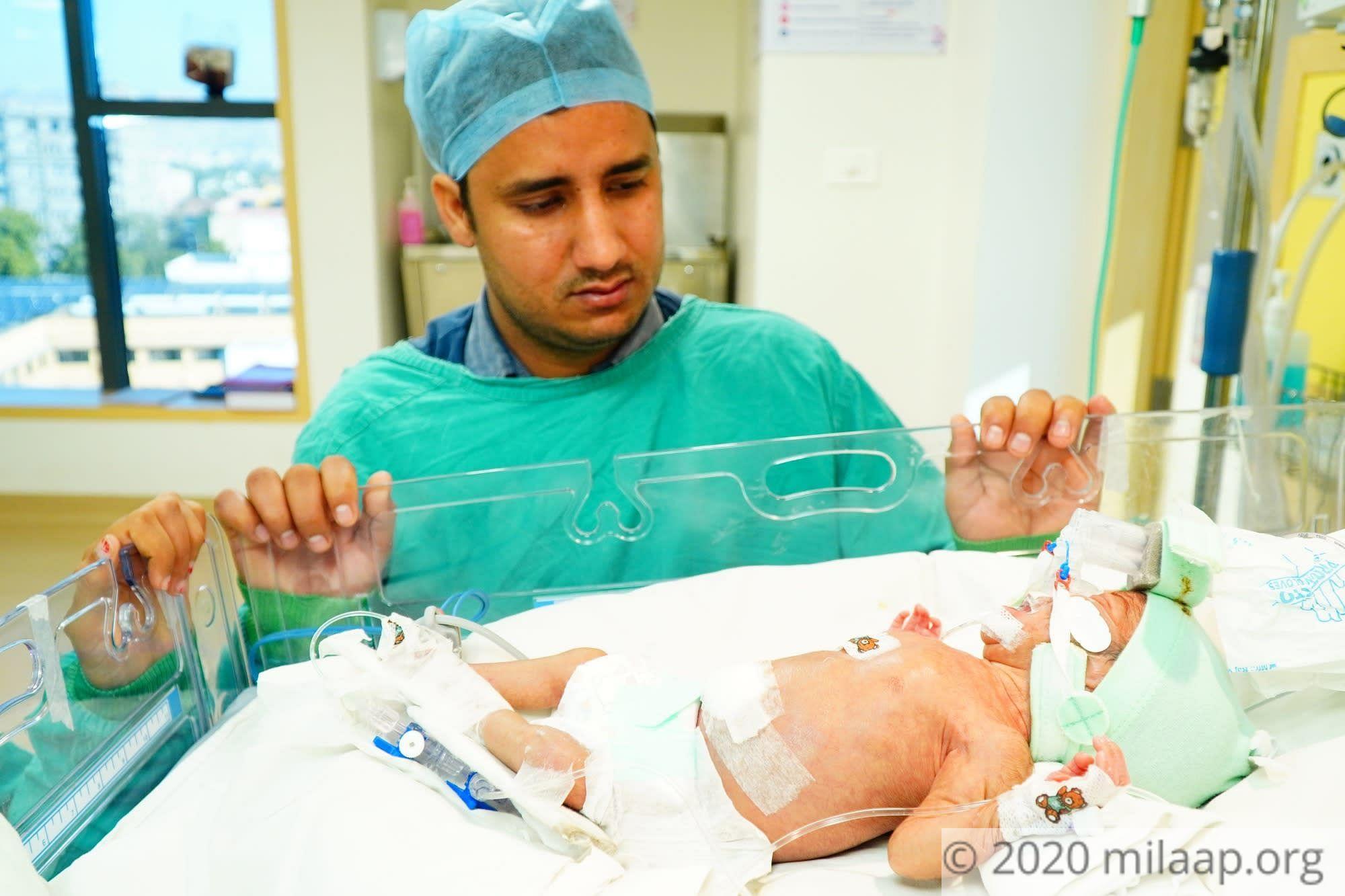 Baby of poonam 03.12 10 snyxsw 1575382402
