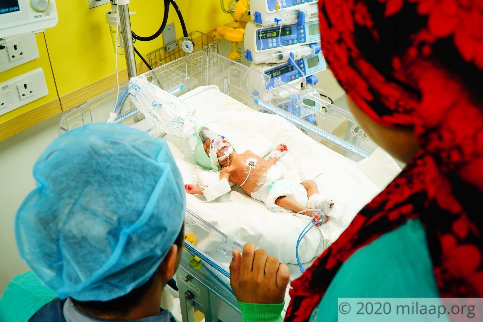 Baby of poonam 03.12 12 tct2zr 1575382411