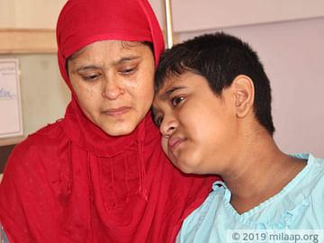 help-sakil-rahman-1V