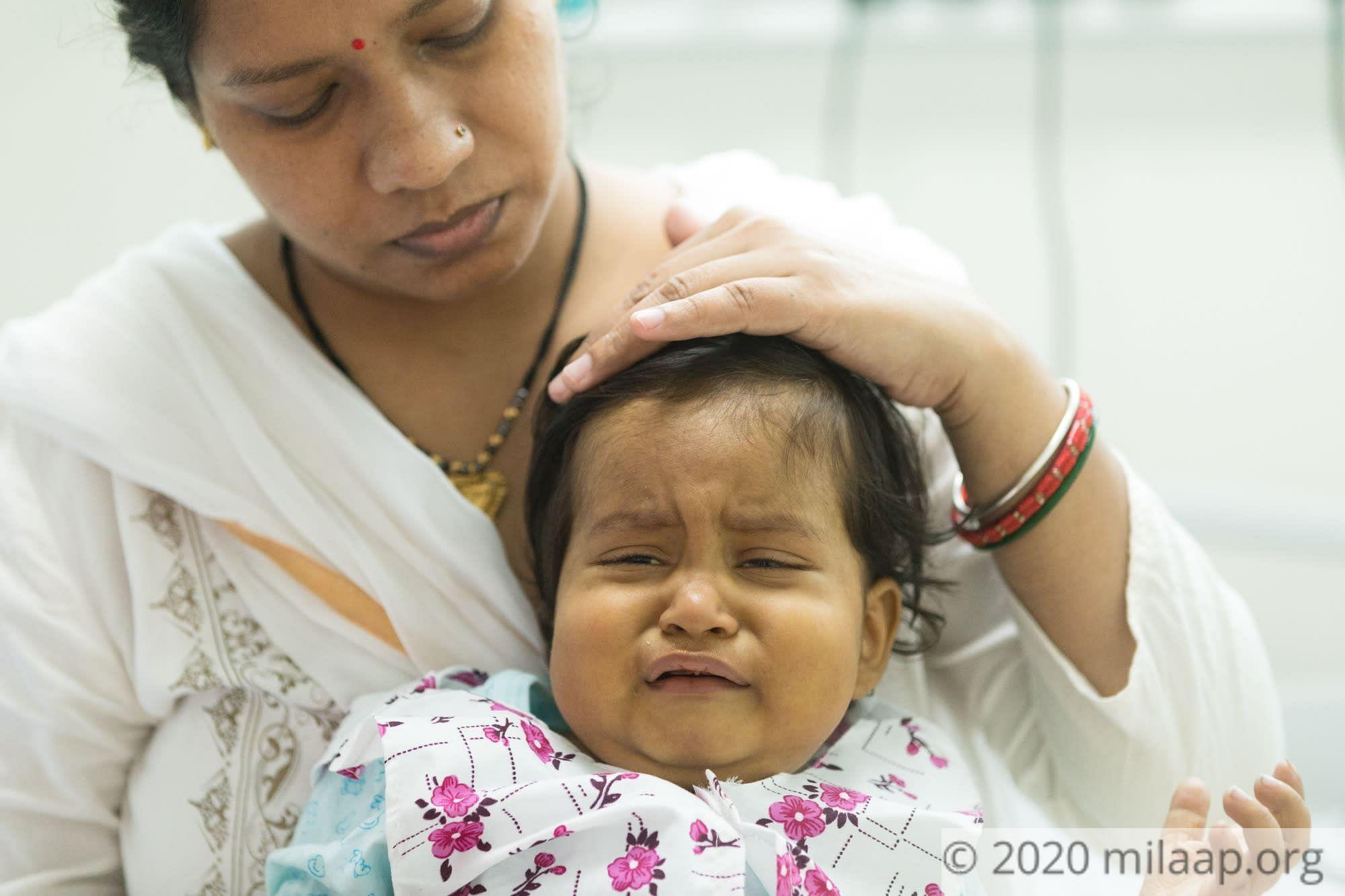 Shivansh 20 rja8gr 1575640978