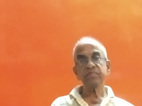 1 Help Will Help Anant To Complete 1 Century