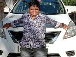 Help Prabhakar Undergo Kidney Transplant