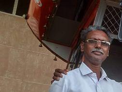 Support Venkatappala Naidu Recover From Health