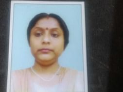 Help Ashis Chakraborty Recover From CKD (ESRD) Stage V