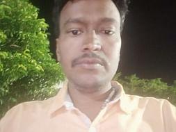 Support Srinivas Kiran Kumar To Recover!