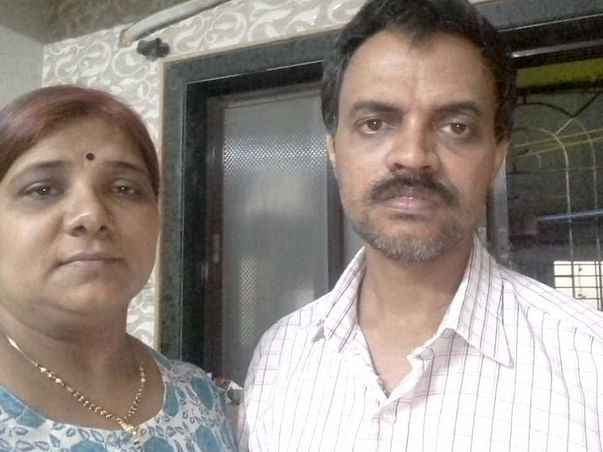 Help Chandrajeet Yadav Recover From Renal Cell Carcinoma