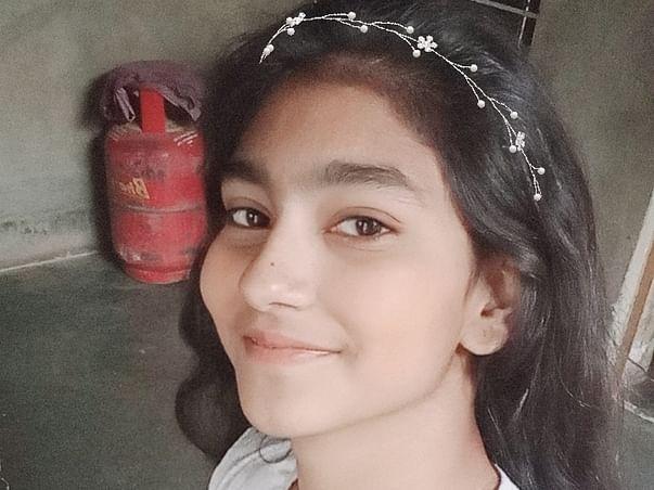 Support Sania Modi Recover From Leukemia