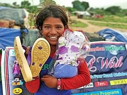 Help Poor Students (Clothes, Shoes etc For Winter)