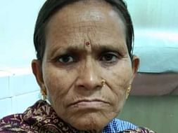 Support Saraswati Kanni Recover From Pancreatic Pseudocysts