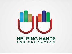 Help Venkat Rao's Children Education