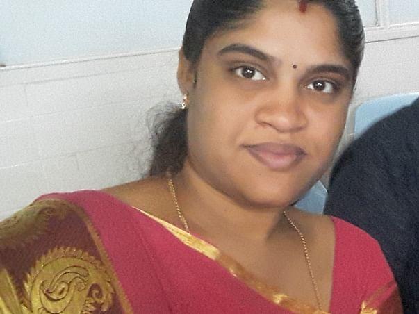 Help Janani Undergo Cesarean