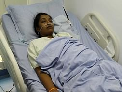 Support Aarthi To Fight Wilson's Disease