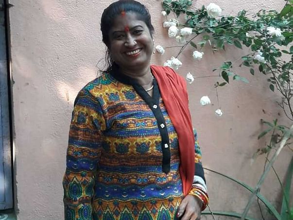 Support Uma Rani Recover From Breast Cancer