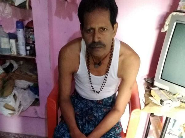 Support A kishore recover from Kidney failure