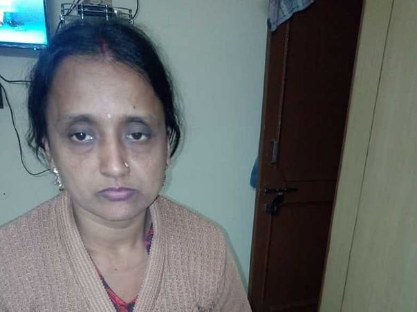 Help Neelam Fight From Intestine Cancer