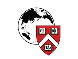 Help Me Attend HPAIR Harvard College Conference 2020