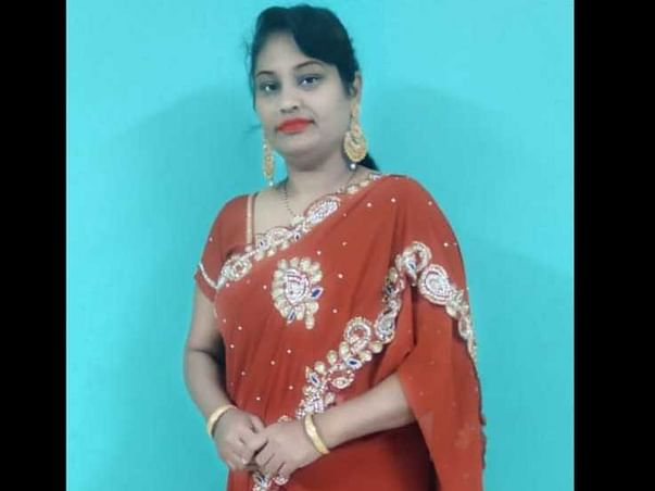 Help Malika Chand Fight life second time