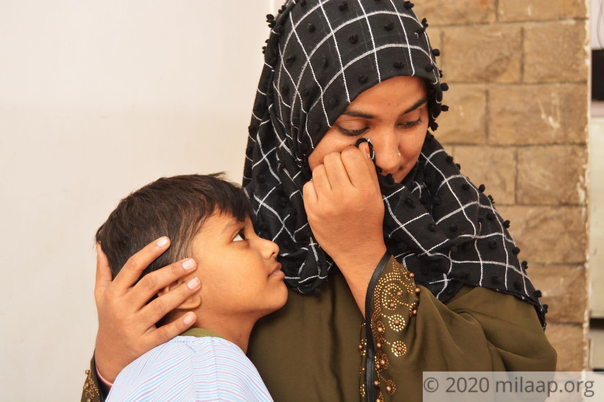 Sohail wadia 08 renh9z 1577968693