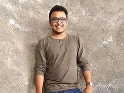 Help Ashwin Recover from Brain Tumor