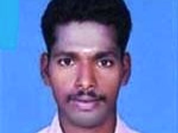 Support Ramesh Chandran Recover From Brain Tumor