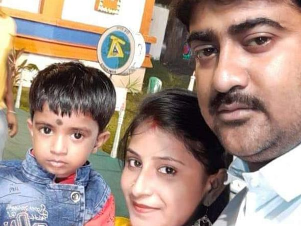 Support Shantanu Dutta Recover From Kidney Failure