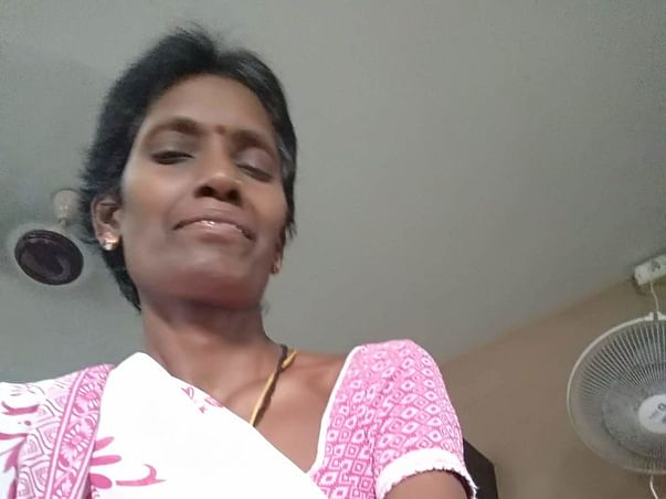 your's help will save my Mother's life, she is in critical condition