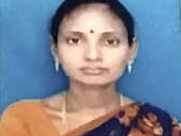 Help Menaka(who lost her parents in early ages) to get her husband back from spreading cancer