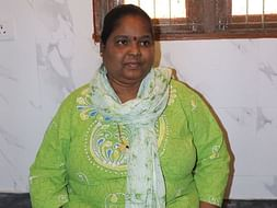 50 Years Old Mamatha Hs Needs Your Help Fight Kidney Failure