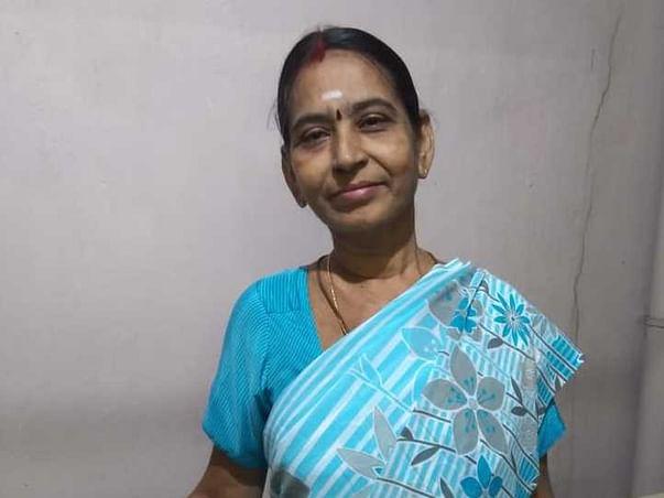 PLEASE HELP MY MOM FOR HER LIVER TRANSPLANTATION
