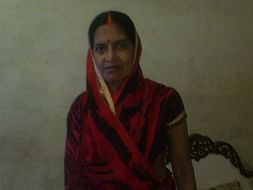 Support Narmada Devi Singh Recover From Kidney Failure