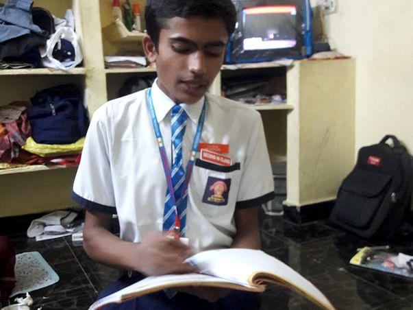 Help Arpan Become a Software Guru