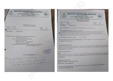 Rani_Medical Report_2020_05