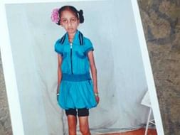Help Harika, a 15 year old girl suffering from SoJIA, a rare disease.