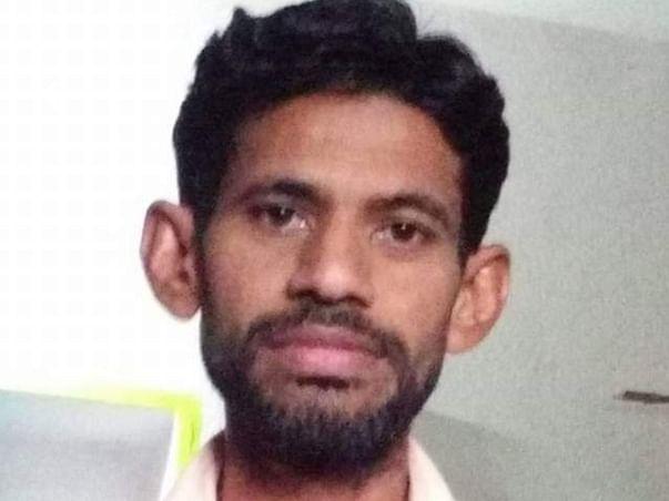 Help My Friend Amaresh Undergo Kidney Transplantation