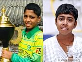 Cancer Has Shattered This Promising Cricketer's Dream Of Playing In The Indian National Team