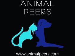 ANIMAL PEERS