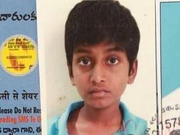 Help Santosh Vandanam fight blood cancer