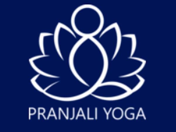 Pranjali Yoga