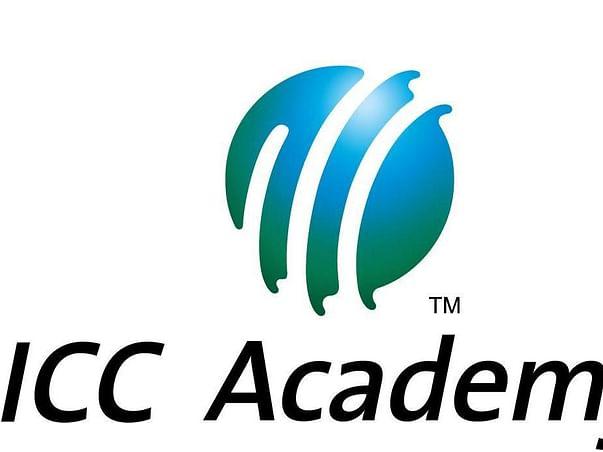 Cricket Coaching Course in Dubai